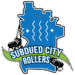 cropped-subduedcityrollers-_med-1